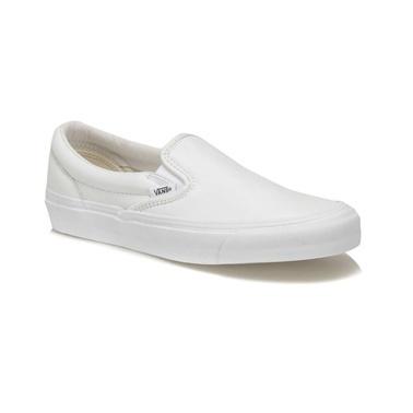Vans Slip-On Beyaz